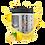 Thumbnail: MTN OPS ENDURO NON-CAFFEINATED CARDIO ENHANCEMENT