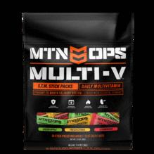 MTN OPS MULTI-V STM STICK PACKS