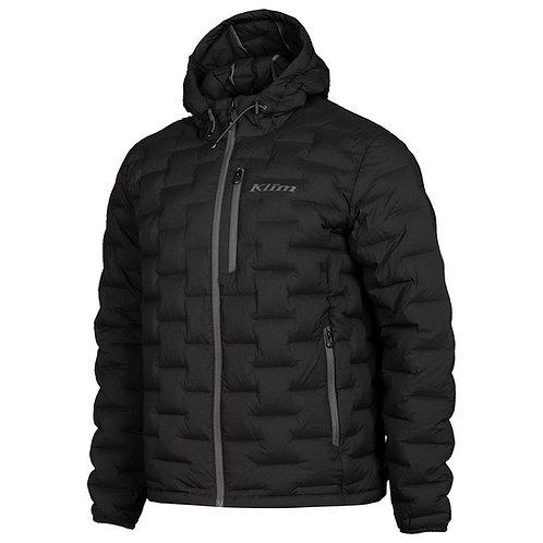 Klim Boulder Jacket