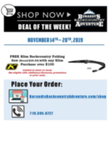 DEAL OF THE WEEK 11-14 to 11-20 2019.jpg