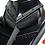 Thumbnail: Skinz Protective Gear Polaris Headlight Delete Kit