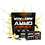 Thumbnail: MTN OPS AMMO TRAIL PACKS MEAL REPLACEMENT