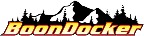 Boondocker Sidekick Turbo High Pressure Upgrade For 2019