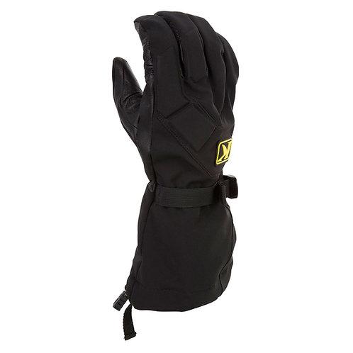 Klim Togwotee Glove