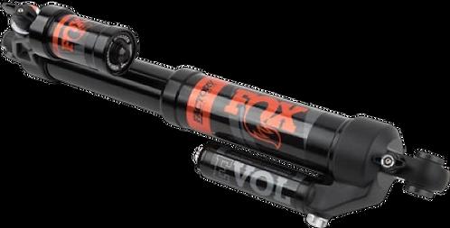 Fox Burandt Signature Series Float 3 Evol QS Front Ski Shock Package