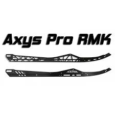 Ice Age Axys Pro RMK rail kit