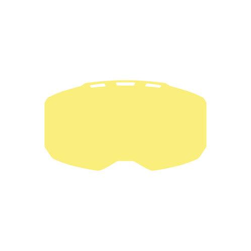 Klim Edge Goggle Replacement Lens