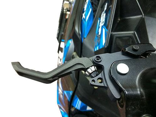 Skinz Adjustable Non-Heated Brake Levers