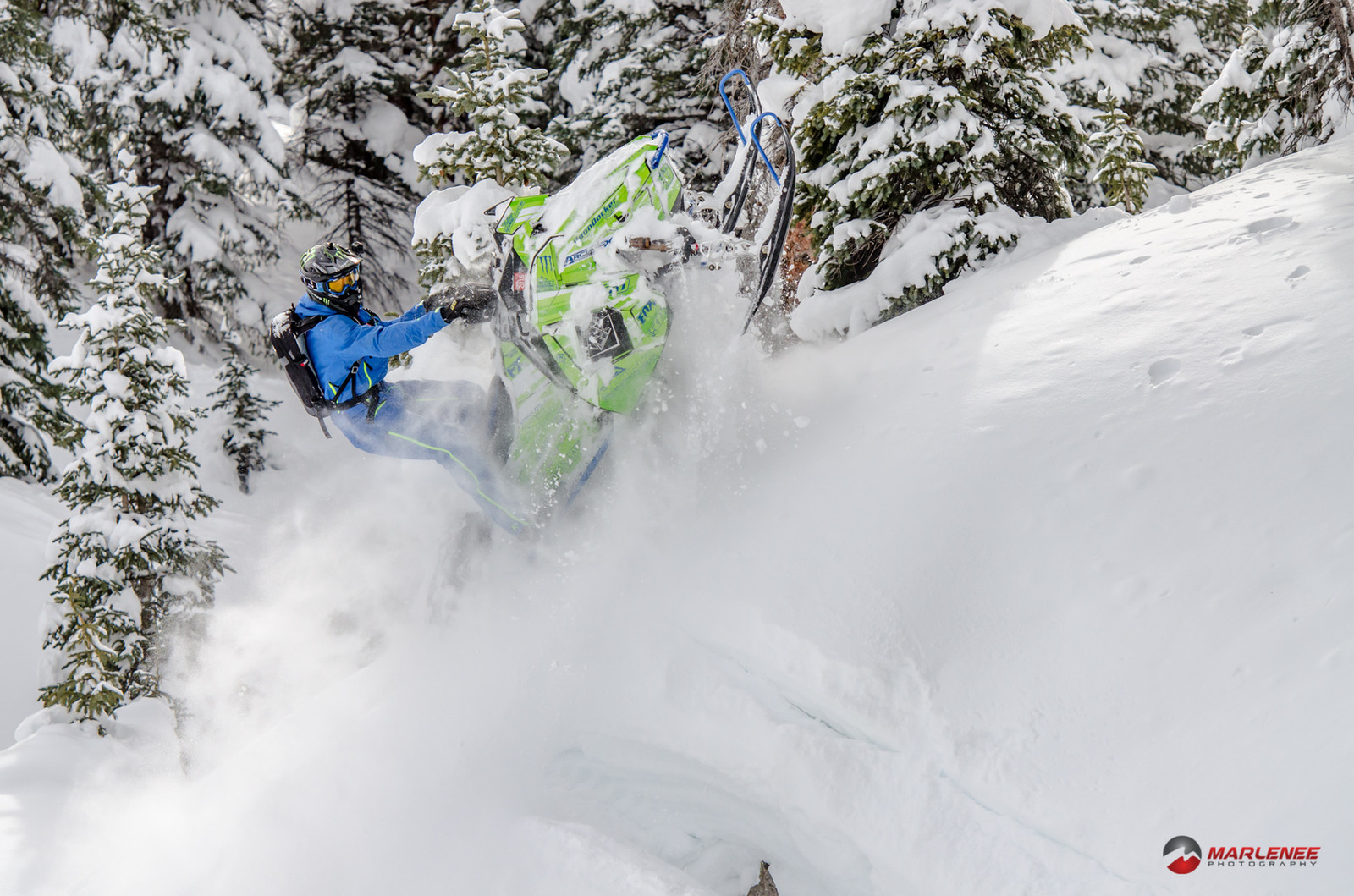 Burandt S Backcountry Adventure Photo Gallery