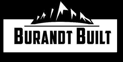 Burandt Built