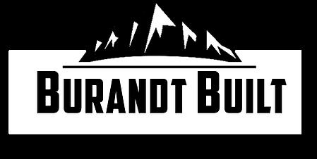BurandtBuilt Mountains.png