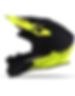 509 Helmet.png