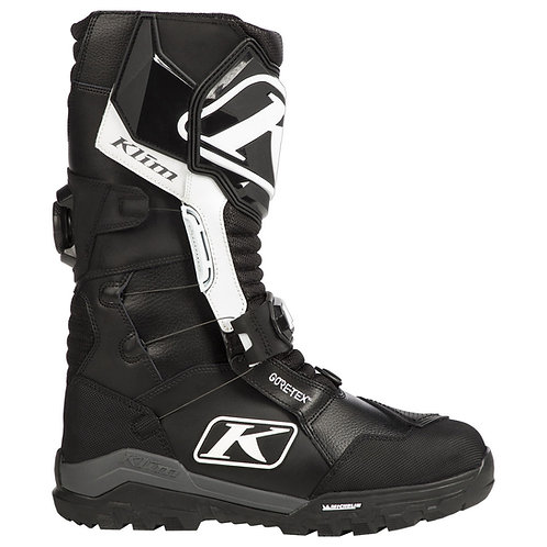 Klim Havoc Boot