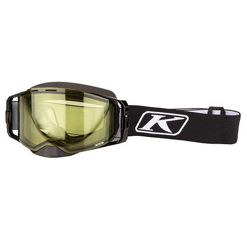 Klim Edge Goggle