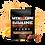 Thumbnail: MTN OPS IMMUNE STM STICK PACK