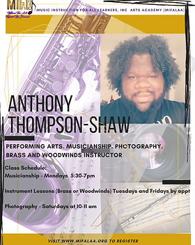 Anthony Thompson-Shaw.png