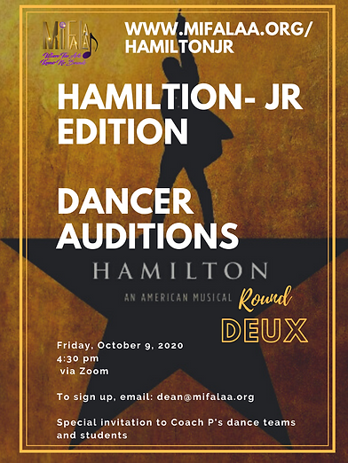 HAMILTION- JR EDITION AUDITIONS.png