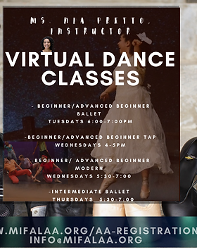 VIRTUAL DANCE CLASSES-2.png