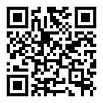 MIFAL INC QR Donation QR Code.png