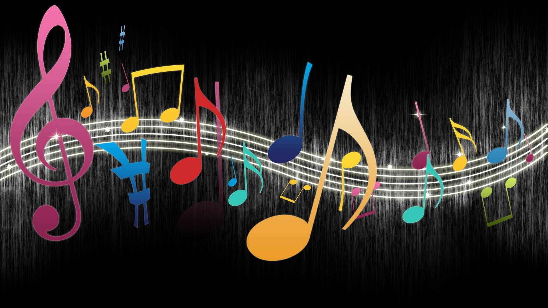 colorful-music-notes-wallpaper-1.jpg