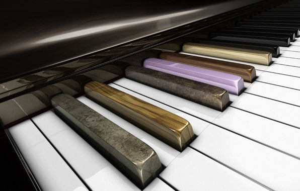 airena-art-pianino-klavishi.jpg