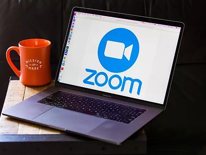 zoom-logo-laptop-9780.webp