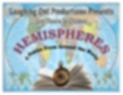 posterhemispheres.jpg