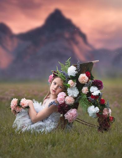 Addison - Flowers.jpg