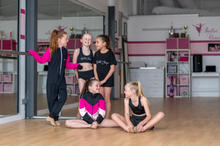 balletclassique-33.jpg