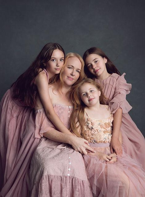 kentfamily-38.jpg