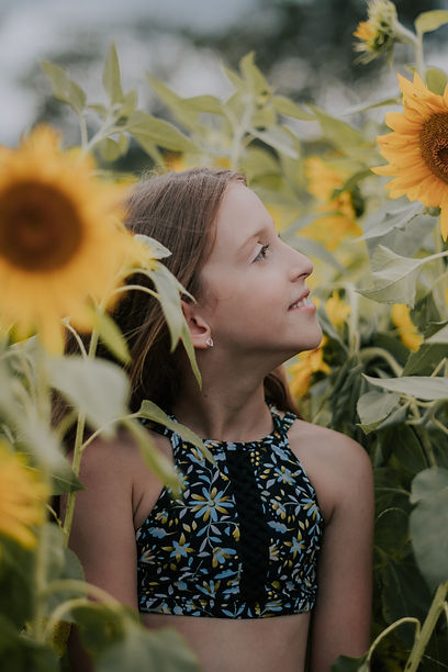 msp - sunflowers-47.jpg