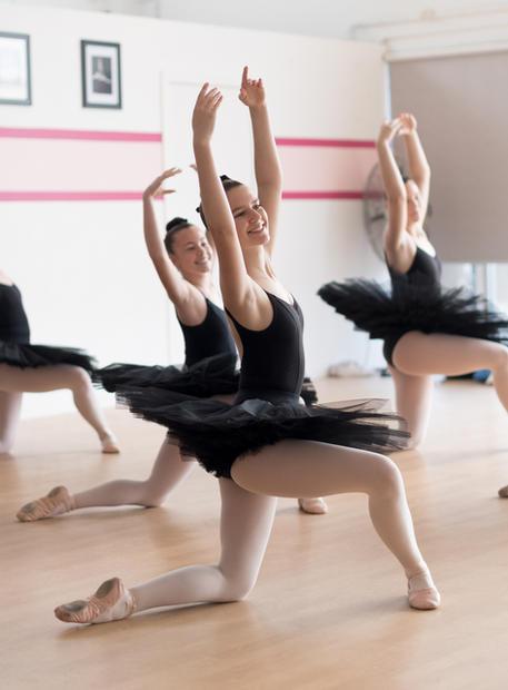 balletclassique-93.jpg