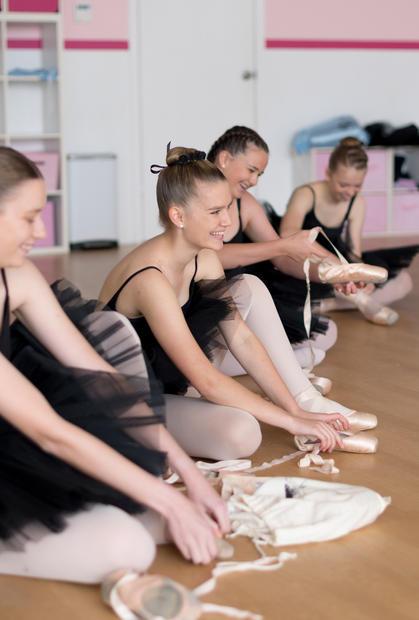 balletclassique-103.jpg