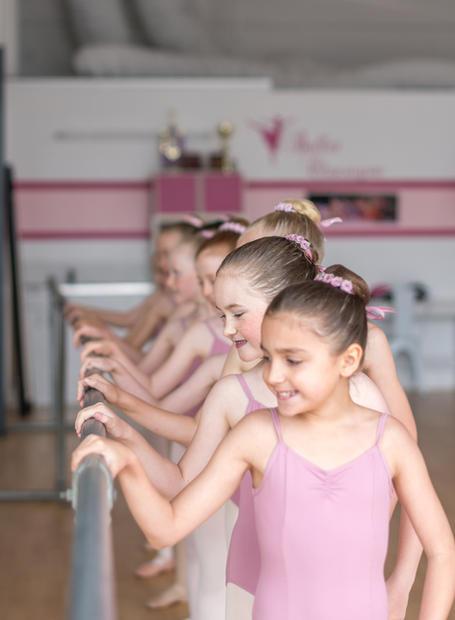 balletclassique-54.jpg