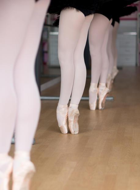 balletclassique-106.jpg