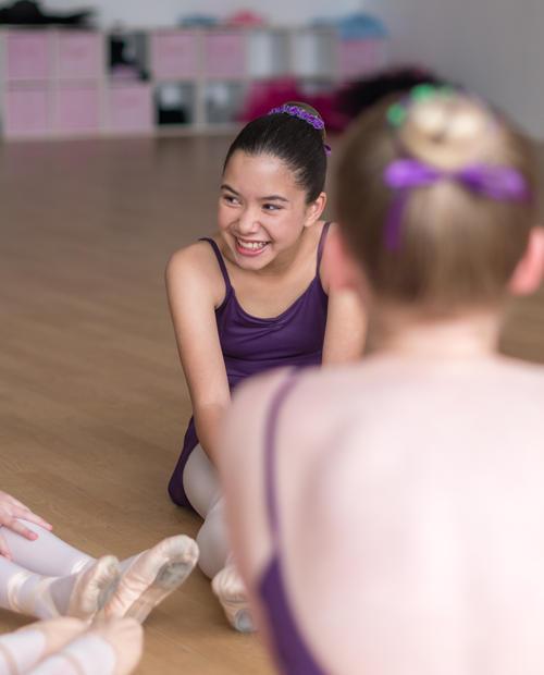 balletclassique-81.jpg