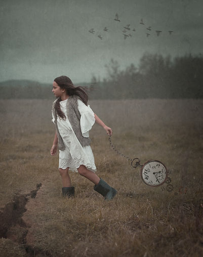 Time is a broken wasteland.jpg