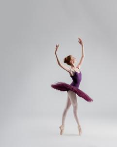 Serenade Ballet Academy
