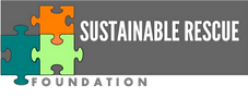 Sustainable Rescue Foundation Logo.png