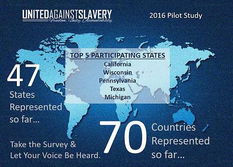 70 Countries -  2016 Pilot.jpg
