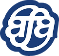 AFA_Logo_Transparent_Blue.png