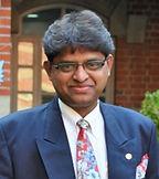 Harold D'Souza
