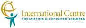 Katia ICMEC Logo.png