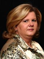 Florida Coalition Against  Human Trafficking