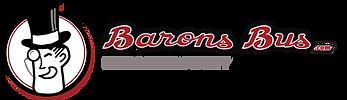 Barons Bus.png
