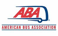 American Bus Association.png