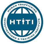 HTITI Logo.jpg