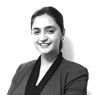 Resham Sethi