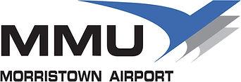 MMU Full Color Logo.jpg
