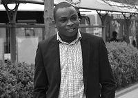 Henry Oshioriame Adogame